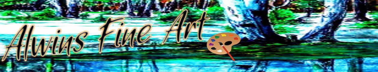 Alwins-Art